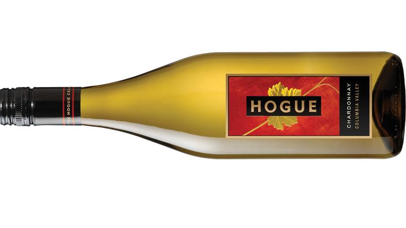 11-Hogue-Chard