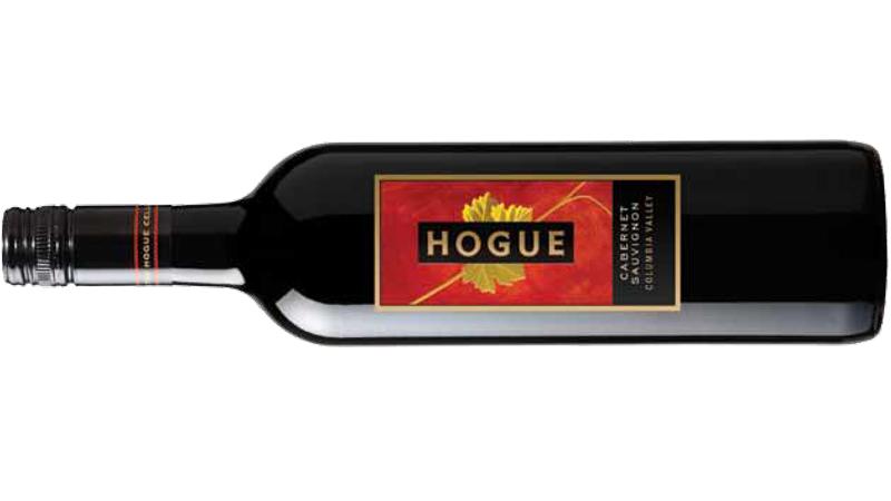 8-Hogue-CS