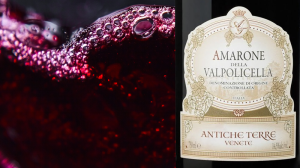 Terre-Antiche-Amarone-2012 _1