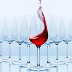 240X240-wineglasses