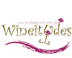 Wine knowledge with attitude…Wineitudes