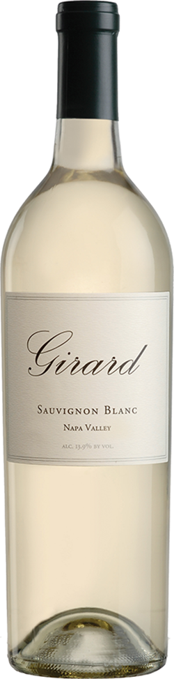 gir_bottle_sauvblancnapa_nv